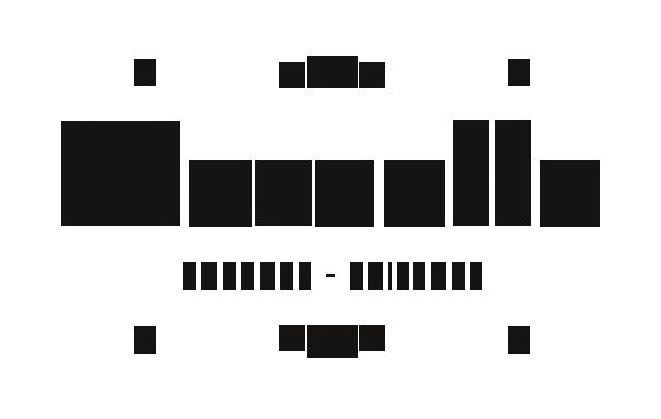 Marcelle !